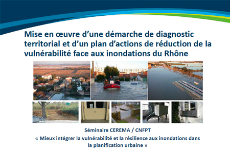 assets/images/actualites/prevention_des_risques/reviter_actu.jpg