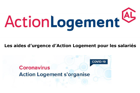 assets/images/covid19/actionlogement.jpg